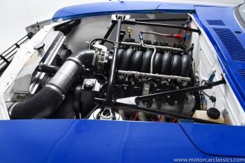DLEDMV Datsun 260Z bob sharp 17