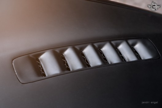 DLEDMV 2K19 - BMW M5 E60 - Jandri Angel & Thanasis Kosmas - 02