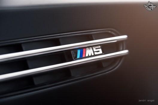 DLEDMV 2K19 - BMW M5 E60 - Jandri Angel & Thanasis Kosmas - 03