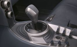 DLEDMV 2K19 - Ford Shelby GR-1 Superformance - 007
