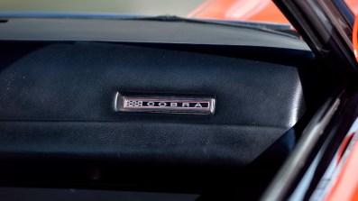 DLEDMV 2K19 - Ford Torino King Cobra - 03