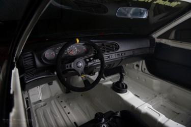 DLEDMV 2K19 - Porsche 924 GTP Motor Werks Racing Marlboro Tribute - 02