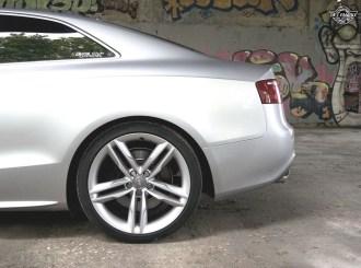 DLEDMV 2K18 - Audi S5 et RS5 Charly - 08