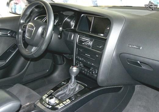 DLEDMV 2K18 - Audi S5 et RS5 Charly - 10
