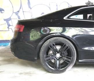 DLEDMV 2K18 - Audi S5 et RS5 Charly - 20