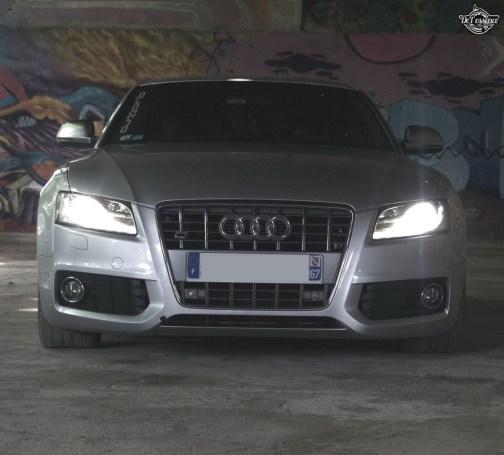 DLEDMV 2K18 - Audi S5 et RS5 Charly - 29