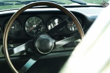 DLEDMV 2K18 - Porsche 911 2.0 S 68 Peter - 14