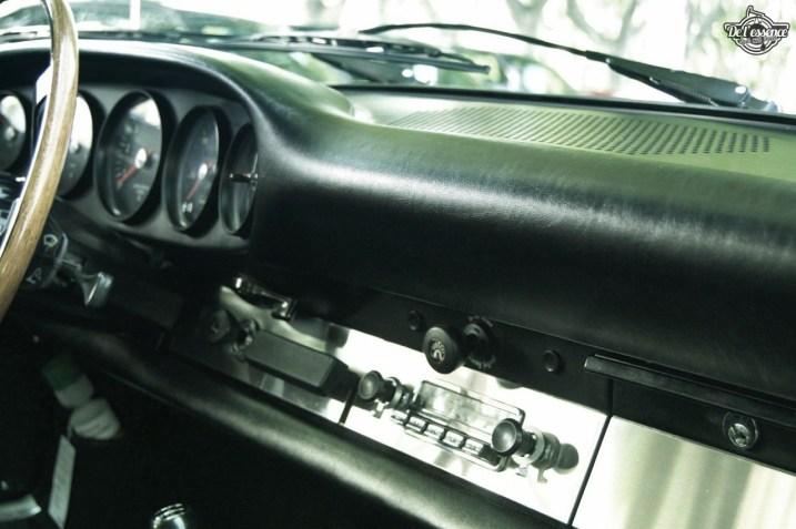 DLEDMV 2K18 - Porsche 911 2.0 S 68 Peter - 20