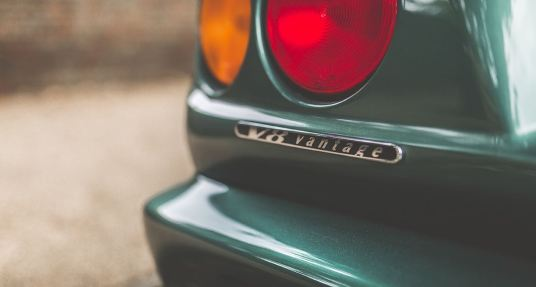 DLEDMV 2K19 - Aston Martin Vantage Le Mans V600 - 022