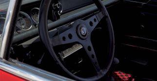 DLEDMV 2K19 - BMW 2002 Ti California - 005