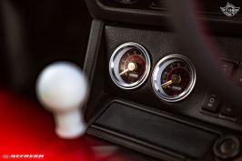 DLEDMV 2K19 - BMW E30 Rocket Bunny Refresh - 018