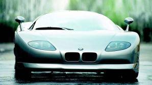 DLEDMV 2K19 - BMW Nazca - 007
