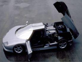 DLEDMV 2K19 - BMW Nazca - 011