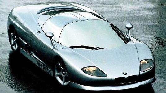 DLEDMV 2K19 - BMW Nazca - 013