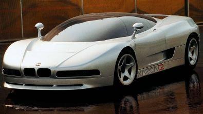 DLEDMV 2K19 - BMW Nazca - 018