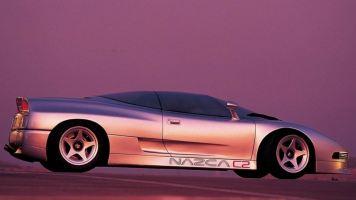 DLEDMV 2K19 - BMW Nazca - 023