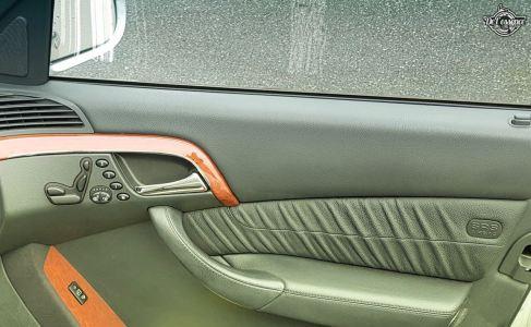 DLEDMV 2K19 - Mercedes S500 Benoit & Julien - 017