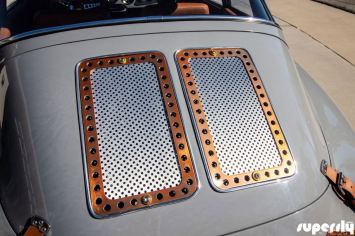 DLEDMV 2K19 - Porsche 356 & 912 Steampunk - 003