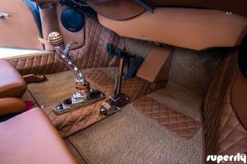 DLEDMV 2K19 - Porsche 356 & 912 Steampunk - 017