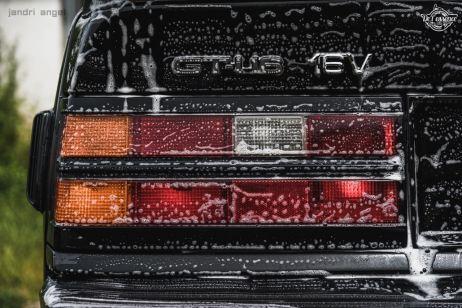 DLEDMV 2K19 - Toyota Celica TA60 Sioulas Jandri Angel - 008
