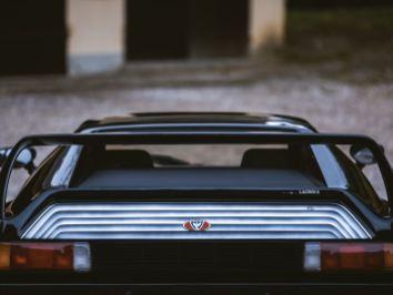 DLEDMV 2K19 - Vnturi 400 GT Trophy Art Car - 010