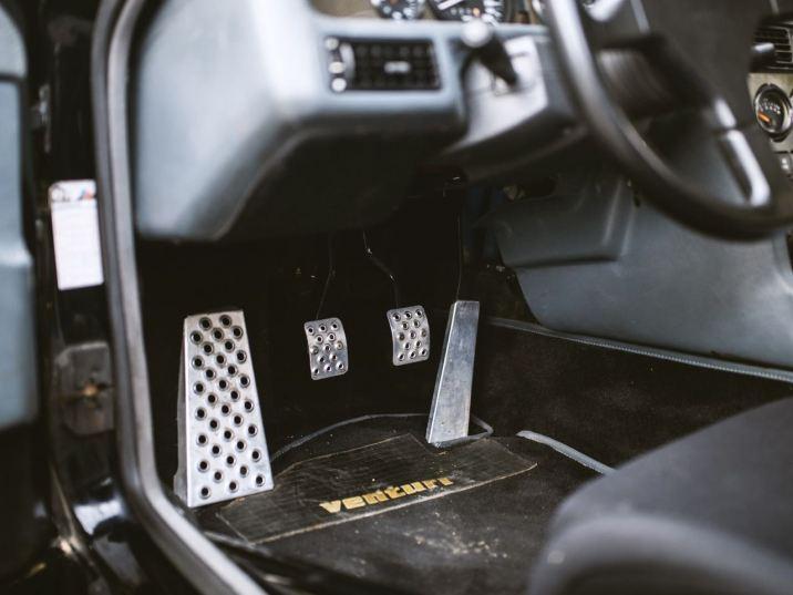 DLEDMV 2K19 - Vnturi 400 GT Trophy Art Car - 011