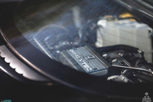 DLEDMV 2K19 - Acura NSX Bill - 007