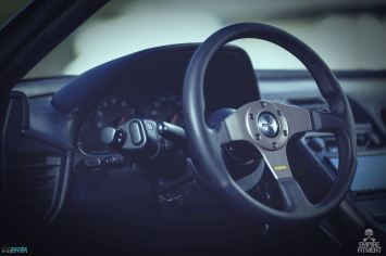 DLEDMV 2K19 - Acura NSX Bill - 011