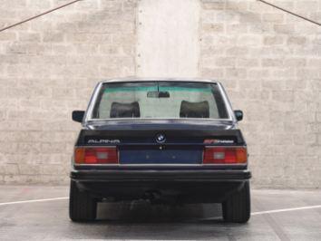 DLEDMV 2K19 - Alpina B7 S Turbo E12 - 006