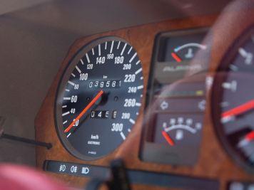 DLEDMV 2K19 - Alpina B7 Turbo Coupé 2 - 009