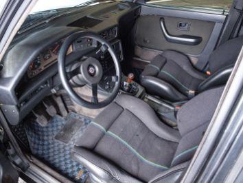 DLEDMV 2K19 - Alpina B7 Turbo E28 - 001