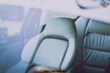 DLEDMV 2K19 - BMW E36 Airride Fina First Fabien J Pires - 006