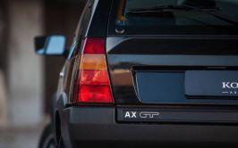 DLEDMV 2K19 - Citroen AX GT - 006