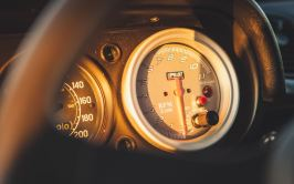 DLEDMV 2K19 - Ford RS 1600 Gr4 Konzept Heritage - 019