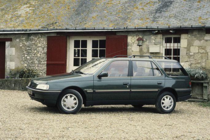 DLEDMV 2K19 - Peugeot Roland Garros - 005