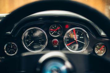 DLEDMV 2K19 - Aston Martin DB4 GT - 010