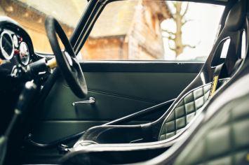 DLEDMV 2K19 - Aston Martin DB4 GT - 017