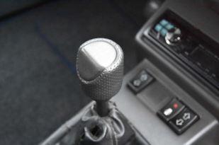 DLEDMV 2K19 - R5 GT Turbo Alain Oreille - 003