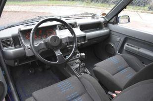 DLEDMV 2K19 - R5 GT Turbo Alain Oreille - 012