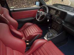 DLEDMV 2K19 - Lancia Delta Evo Club Italia - 004