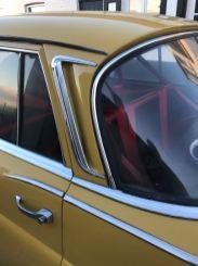 DLEDMV 2K19 - Mercedes Heckflosse W111 Carrera Panamericana - 021