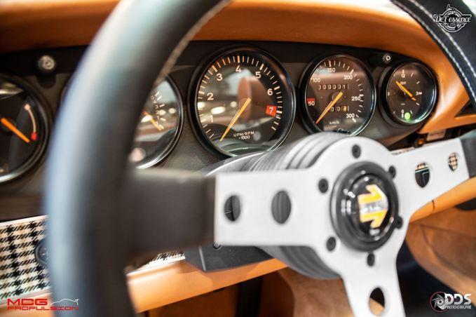 DLEDMV 2K19 - Porsche 911 Targa Backdating - MCG - 011