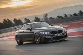 DLEDMV 2K19 - BMW M3 Serie Limitée M4 GTS #2 - 006