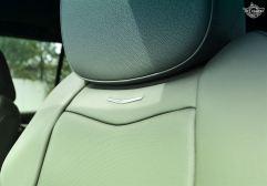 DLEDMV 2K19 - Cadillac Escalade 6.2 Ikonic - 026