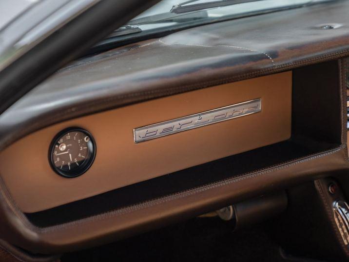 DLEDMV 2K19 - Jaguar Pirana - 008