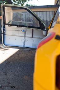 DLEDMV 2K19 - Peugeot 106 T16 Maxi - 006