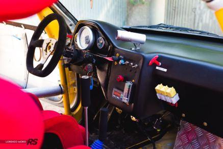 DLEDMV 2K19 - Peugeot 106 T16 Maxi - 007