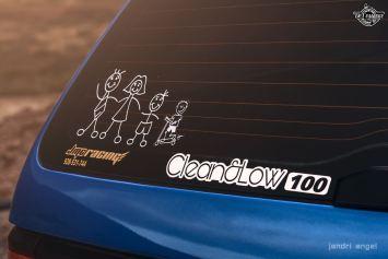 DLEDMV 2K19 - VW Passat VR6 Jandri Angel - 009