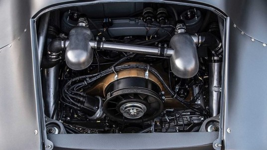 DLEDMV Porsche 356 RSR Emory 07