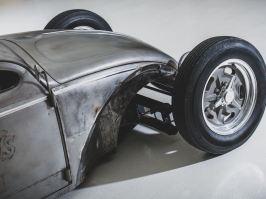 DLEDMV 2K19 - 56 VW Beetle Outlaw Death -001